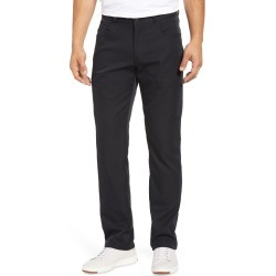 Men's Peter Millar Five-Pocket Performance Pants found on MODAPINS from Nordstrom for USD $74.50
