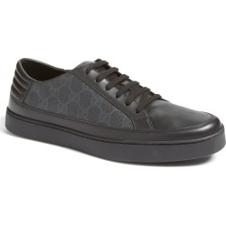 Men's Gucci 'Common' Low-Top Sneaker found on MODAPINS from Nordstrom for USD $550.00