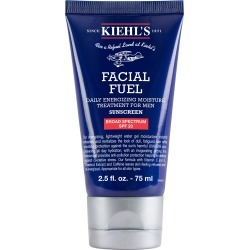 Kiehl's Since 1851 Facial Fuel Daily Energizing Moisture Treatment For Men Spf 20, Size 6.7 oz found on Bargain Bro Philippines from LinkShare USA for $42.00
