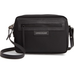 Longchamp Le Pilage Neo Camera Bag - found on Bargain Bro Philippines from Nordstrom for $260.00