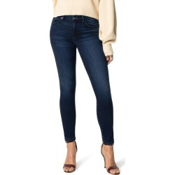 Women's Joe's The Icon Ankle Skinny Jeans found on Bargain Bro Philippines from Nordstrom for $118.50