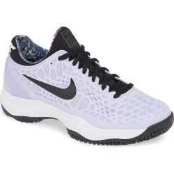 Women's Nike Air Zoom Cage 3 Hc Tennis Shoe found on Bargain Bro Philippines from Nordstrom for $130.00