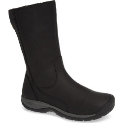 Women's Keen Presidio Ii Waterproof Boot found on MODAPINS from Nordstrom for USD $169.95
