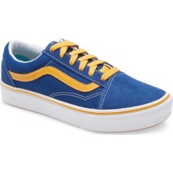 Vans Comfycush Old Skool Sneaker found on Bargain Bro India from LinkShare USA for $44.95