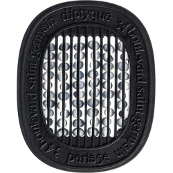 Diptyque 34 Boulevard Saint Germain Electric Diffuser Cartridge found on MODAPINS from LinkShare USA for USD $45.00