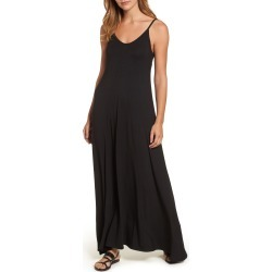 Women's Loveappella Maxi Dress found on MODAPINS from Nordstrom for USD $68.00