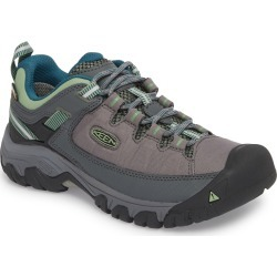Women's Keen Targhee Exp Waterproof Hiking Shoe found on MODAPINS from Nordstrom for USD $129.95