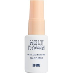 Blume Meltdown Blemish Treatment found on MODAPINS from LinkShare USA for USD $27.95