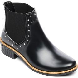 Women's Bernardo Peyton Waterproof Rain Bootie found on MODAPINS from Nordstrom for USD $87.00