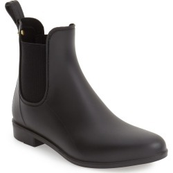 Women's Sam Edelman Tinsley Waterproof Rain Boot found on MODAPINS from Nordstrom for USD $54.95