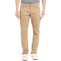 Men's Mavi Jeans Matt Relaxed Fit Jeans, Size 30 x 34 - Beige found on MODAPINS from Nordstrom for USD $98.00