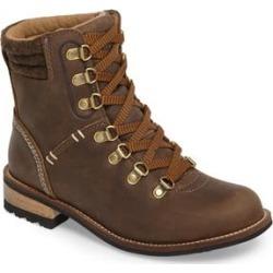 Women's Kodiak Surrey Ii Waterproof Boot found on MODAPINS from Nordstrom for USD $169.95