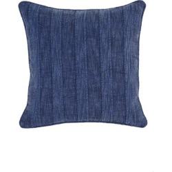 Villa Home Collection Heirloom Pillow