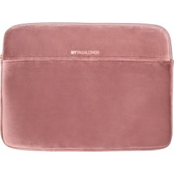 Mytagalongs Vixen 15-Inch Laptop Case - Pink found on MODAPINS from Nordstrom for USD $38.00