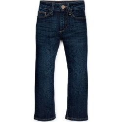 Toddler Boy's Dl1961 'Brady' Slim Fit Jeans, Size 2T - Blue found on Bargain Bro India from Nordstrom for $49.00