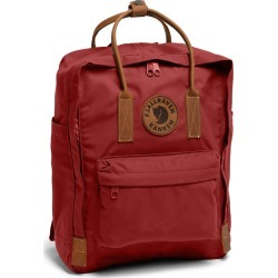Fjallraven Kanken No. 2 Backpack - Red found on MODAPINS from LinkShare USA for USD $120.00