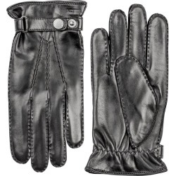 Men's Hestra Jake Leather Gloves found on MODAPINS from Nordstrom for USD $160.00