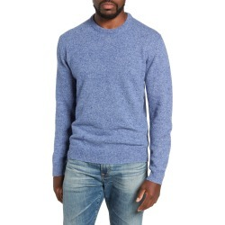 Men's French Connection Donegal Sweater found on MODAPINS from Nordstrom for USD $63.98