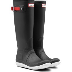 Women's Hunter Original Tall Waterproof Rain Boot found on MODAPINS from Nordstrom for USD $165.00
