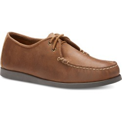 Men's Eastland Ogunquit 1955 Chukka Moccasin, Size 9.5 M - Brown found on MODAPINS from Nordstrom for USD $125.00