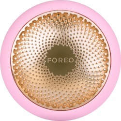 Foreo Ufo(TM) 2 Power Mask & Light Therapy Device, Size One Size - Pearl Pink found on Bargain Bro India from Nordstrom for $279.00