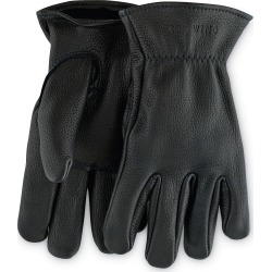 Men's Red Wing Unlined Leather Gloves found on MODAPINS from Nordstrom for USD $84.99