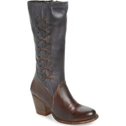 Women's Roan Katsya Boot found on MODAPINS from Nordstrom for USD $129.95