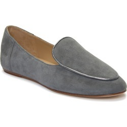 Women's Etienne Aigner Camille Loafer, Size 7.5 M - Grey found on Bargain Bro Philippines from LinkShare USA for $157.95