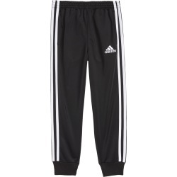 Toddler Boy's Adidas Iconic Tricot Jogger Pants (Toddler & Little Boy)