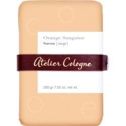 Atelier Cologne Orange Sanguine Soap, Size - One Size found on Bargain Bro from Nordstrom for USD $15.20