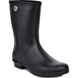 Women's Ugg Sienna Rain Boot found on MODAPINS from Nordstrom for USD $69.95