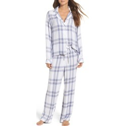 Women's Rails Plaid Pajamas found on MODAPINS from Nordstrom for USD $126.00