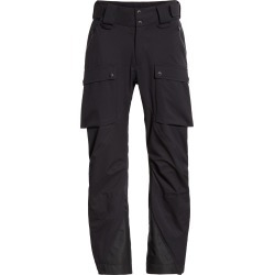 Men's Aztech Mountain Hayden Shell Pant, Size X-Large - Black found on MODAPINS from Nordstrom for USD $695.00