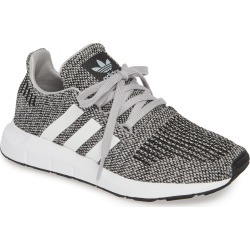 Toddler Adidas Swift Run Sneaker, Size 10 M - Grey found on MODAPINS from Nordstrom for USD $50.00