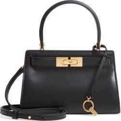 Tory Burch Mini Lee Radziwill Leather Bag found on Bargain Bro India from Nordstrom for $498.00