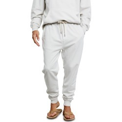 Men's Rails Emory Sweatpants, Size XX-Large - White found on MODAPINS from Nordstrom for USD $108.00