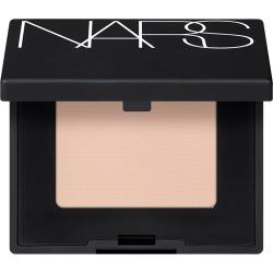 Nars Soft Essentials Single Eyeshadow - Biarritz found on Bargain Bro Philippines from LinkShare USA for $19.00