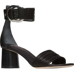 Women's Paige Ankle Strap Sandal found on MODAPINS from Nordstrom for USD $295.00