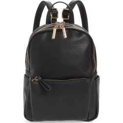 Mali + Lili Thea Medium Vegan Leather Backpack - found on Bargain Bro India from Nordstrom for $62.00