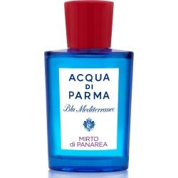 Acqua Di Parma Lunar New Year Blu Mediterraneo Mirto Di Panarea Eau De Toilette (Limited Edition), Size - 2.5 oz found on Bargain Bro India from Nordstrom for $130.00
