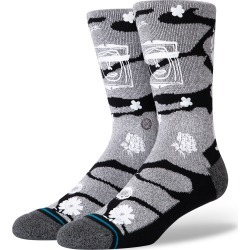 Men's Stance Kent Socks found on MODAPINS from Nordstrom for USD $14.99