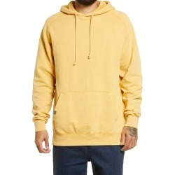 Lira Clothing Vintage Wash Unisex Sweatshirt, Size X-Small - Yellow found on MODAPINS from Nordstrom for USD $62.00