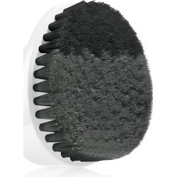 Clinique Sonic System City Block Purifying Cleansing Brush Head, Size One Size - No Color found on Bargain Bro India from Nordstrom for $27.00