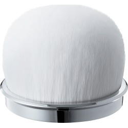 Refa Clear Brush Head Replacement found on Bargain Bro India from Nordstrom for $52.00