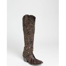 Women's Old Gringo 'Belinda' Boot found on MODAPINS from Nordstrom for USD $774.95