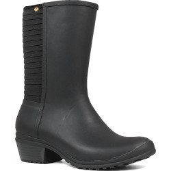 Women's Bogs Vista Rain Boot found on MODAPINS from Nordstrom for USD $119.95
