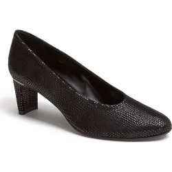 Women's Vaneli 'Dayle' Pump, Size 7 M - Black found on Bargain Bro Philippines from Nordstrom for $129.95