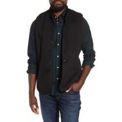 Men's Barbour Icons Liner Vest, Size Large - Black found on Bargain Bro India from Nordstrom for $150.00