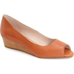 Women's Sudini 'Willa' Peep Toe Wedge found on MODAPINS from Nordstrom for USD $129.95