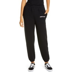 Women's Sandy Liang Rosie Sweatpants found on MODAPINS from Nordstrom for USD $100.00